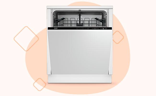 Установка посудомоечной машины в Долгопрудном